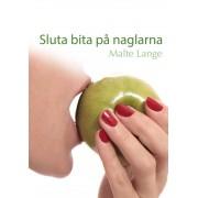 Sluta bita på naglarna