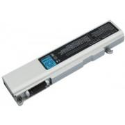 Bateria Toshiba Tecra R10 4400mAh 47.5Wh Li-Ion 10.8V