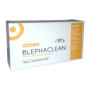 Th�a Blephaclean