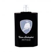 Lamborghini Mitico eau de toilette 125 ml Tester uomo