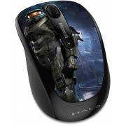Wireless Mobile Mouse 3500 (Halo)