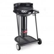 Mobilni roštilj na drveni ugljen Barbecook Major