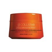 Unguent concentrat superbronzant Collistar (Concentratie: Crema, Gramaj: 150 ml)