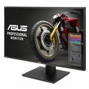 """Monitor IPS, ASUS 32"""", PA329Q, 5ms, 100Mln:1, HDMI/DP, UHD 4K"""