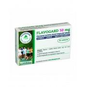 Flavogard 50 mg tabletta 30 db