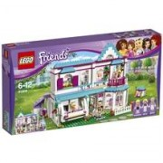 LEGO 41314 LEGO Friends Stephanies Hus