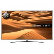 Televizor LG 75 inch 75UM7600PLB, LED, 4K UHD 3840*2160, boxe 20W