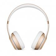 BEATS BY DR. DRE Beats Solo3 Wireless On-ear Headphones gold