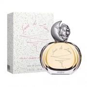 Sisley Soir De Lune 100Ml Per Donna (Eau De Parfum)