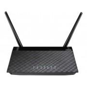 Asus WiFi Router Asus RT-N12 300 Mbit/s