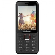 Karbonn K888 (Dual Sim 2.4 Inch Display 1450 Mah Battery)