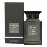 Tom ford oud wood eau de parfum 100 ml