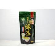 足柄茶 抹茶入り 緑茶ティーバック 150g×5袋