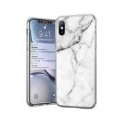 Capa Bolsa Flip Carteira / Livro FANCY para Moto G5s Plus
