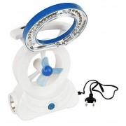 Ventilator reincarcabil cu Led ISO 9001