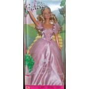 Barbie Princess Princesa Princesse
