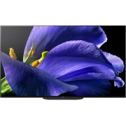Sony KD-65AG9 OLED-TV + beugel