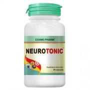 Neurotonic 30cps Cosmopharm