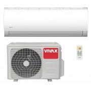 Vivax Klima uređaj ACP-24CH70AEX (923567631)
