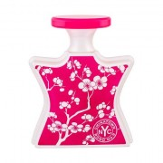 Bond No. 9 Chinatown eau de parfum 100 ml unisex