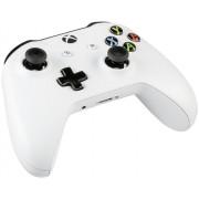 Microsoft Xbox One Wireless controller White TF5-00003
