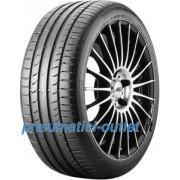 Continental ContiSportContact 5P ( 255/40 ZR20 (101Y) XL MO )