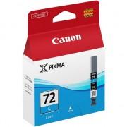 Canon PGI-72C Син Пълнител