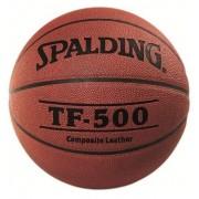 Minge baschet Spalding TF 500