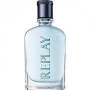 Replay Perfumes masculinos Jeans Spirit Man Eau de Toilette Spray 30 ml