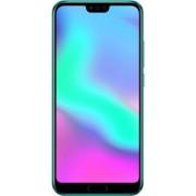 Huawei Honor 10 64GB Phantom Green