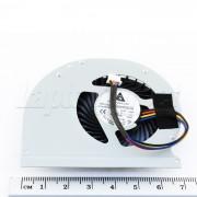 Cooler Laptop DELL Latitude E6430 (Discrete Video card)