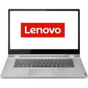Lenovo Ideapad C340 15IWL 81N50061MH - 2-in-1 Laptop - 15.6 Inch