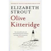 Olive Kitteridge : A Novel in Stories