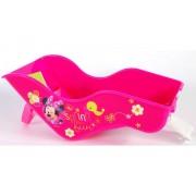 Sjedalica za lutke Minnie