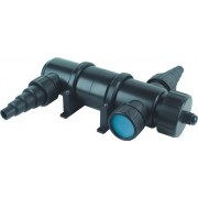Happet UV sterilizátor - 11 W
