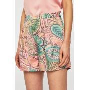 Glamorous - Къси панталони