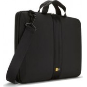 Geanta Laptop Case Logic QNS-116 16 Black