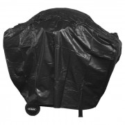 Outback Excel / Omega BBQ Cover