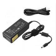 TAIFU Ac Dc Adapter for Bose Solo 5 TV Sound Bar Speaker System 418775 & Bose Companion 20 Computer Speakers SPKR 329509