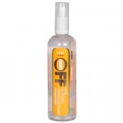 Colombo Morenicol Lernex Pro 1000ml/20.000l