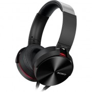 Casti Sony XB950AP (MDR-XB950APB)