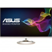 Monitor LED Asus MX27UC 4K UHD Icicle Gold+Black