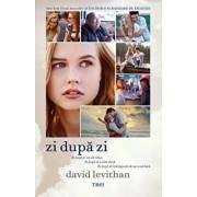 Zi dupa zi/David Levithan