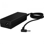 Зарядно HP 90W Smart Power AC Adapter