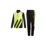 Adidas Dres adidas X Tiro Junior (DI0188)