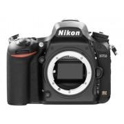Nikon Máquina Fotográfica Reflex D750 (24.3 MP - Sensor: Full-Frame - ISO: 100 a 12800)