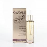 Caudalie Premier Cru The Precious Oil multifunkční suchý olej proti stárnutí pleti 29 ml