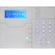 Centrale antifurto Wireless Defender ST-6
