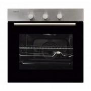 CATA Встраиваемый газовый духовой шкаф CATA HGD 6000