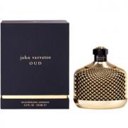 John Varvatos John Varvatos Oud eau de parfum para hombre 125 ml